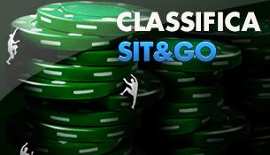 classifica sit & go