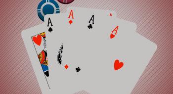il gioco del poker a 5 carte