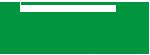 Numero verde BetFlag
