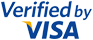 Versamento, Verified by Visa, BetFlag.it